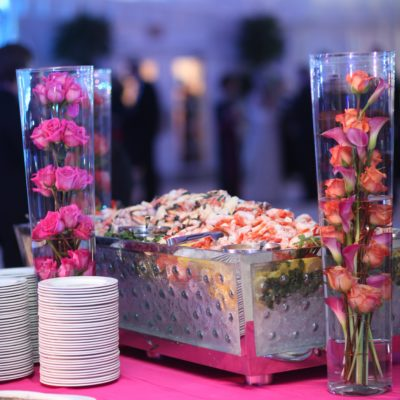 kahns-catering-food-buffet-73-angelatalley